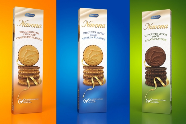 <span>Navona biscuits</span><i>→</i>